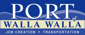 portwallawalla logo