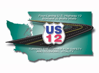 us12 logo in box