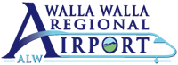 wwairport logo web